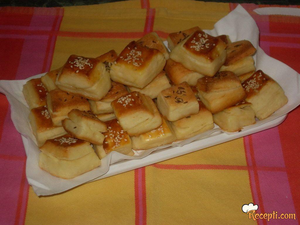 Pogačice sa sirom (9)