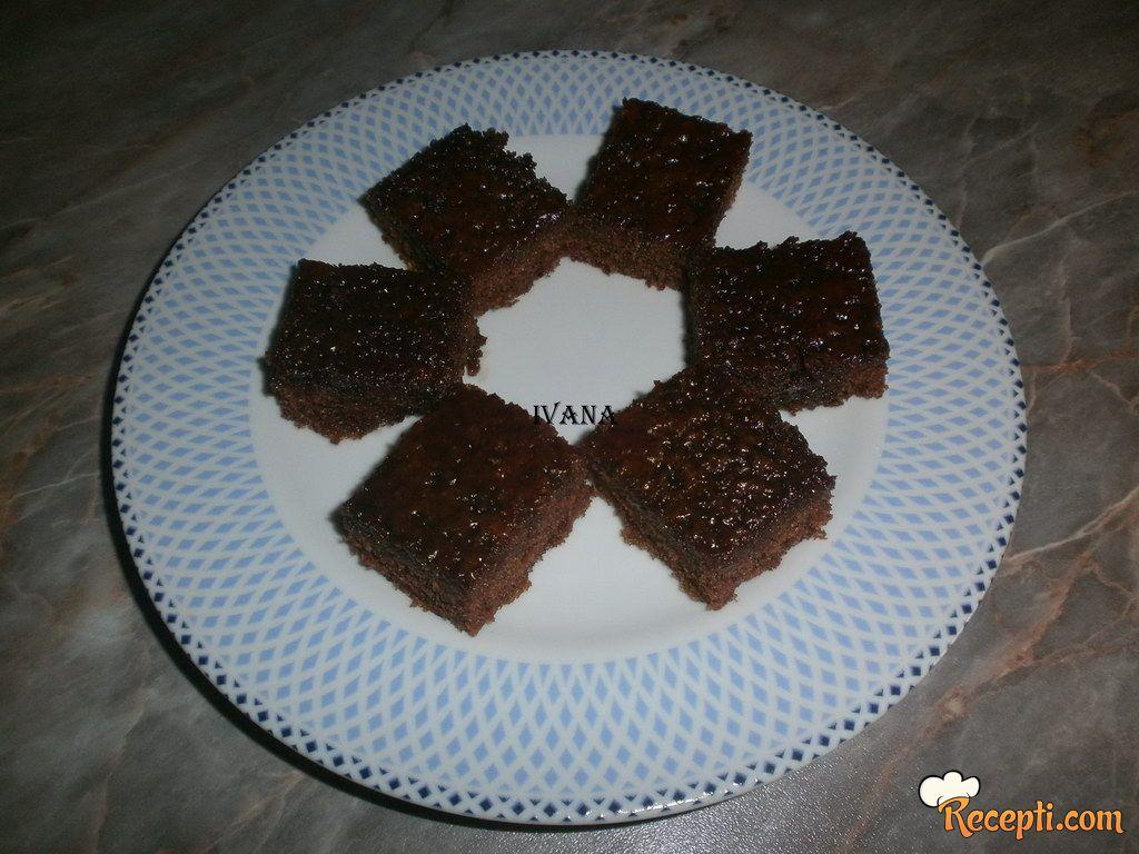 Crne kocke (3)
