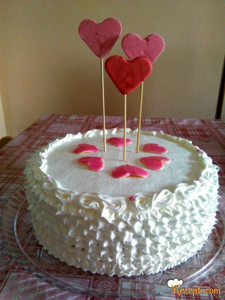 Kidy torta (2)