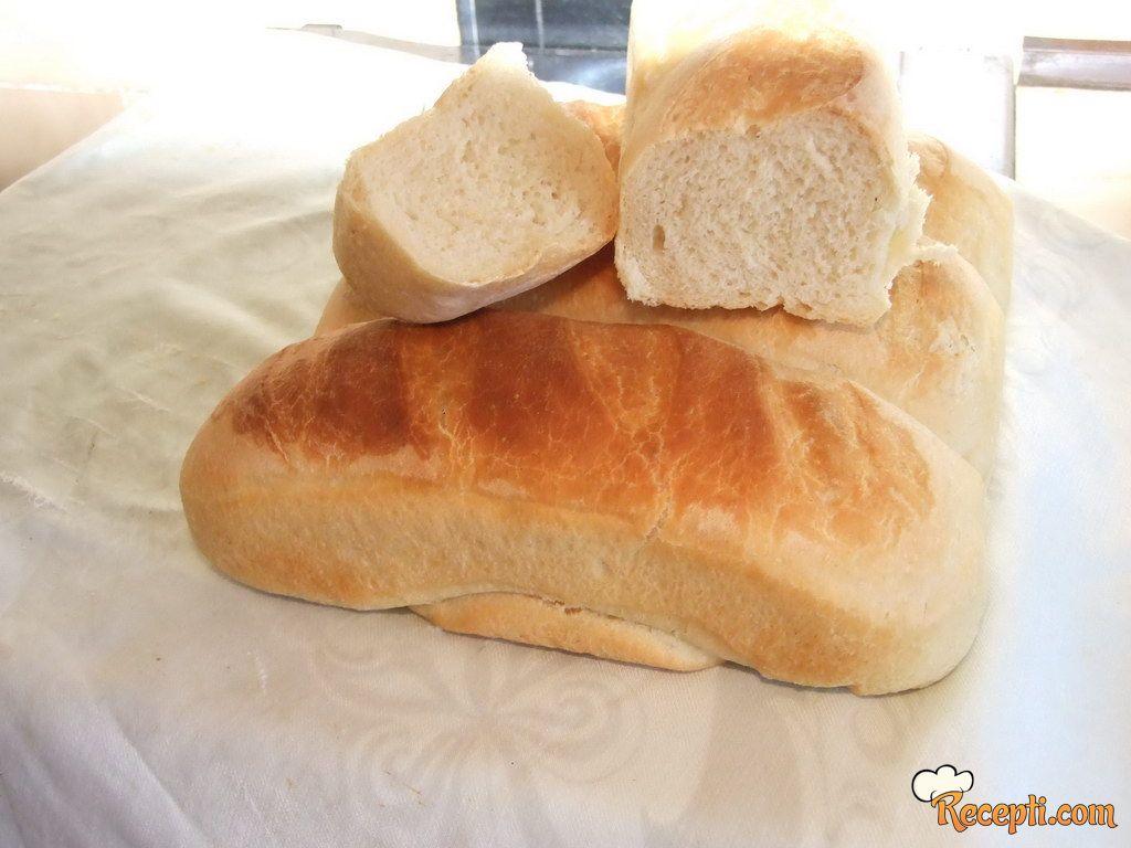 Domaći hleb (4)