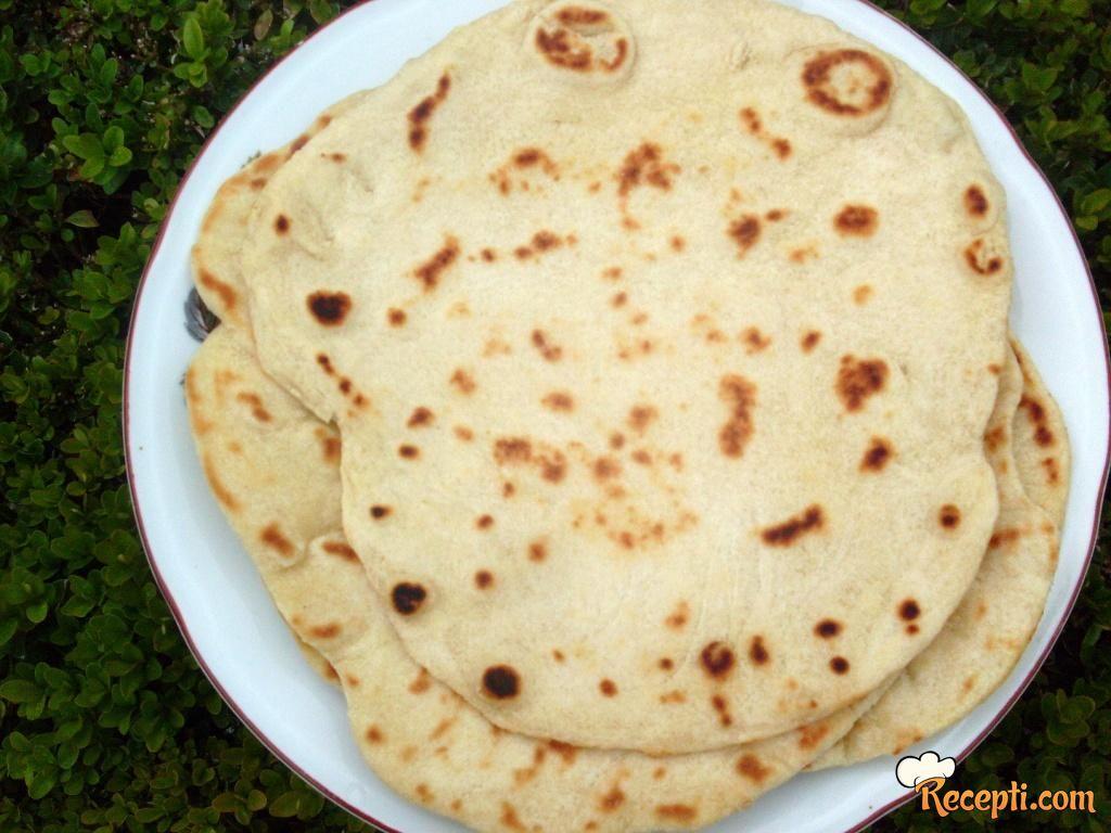 Domaće tortilje (4)