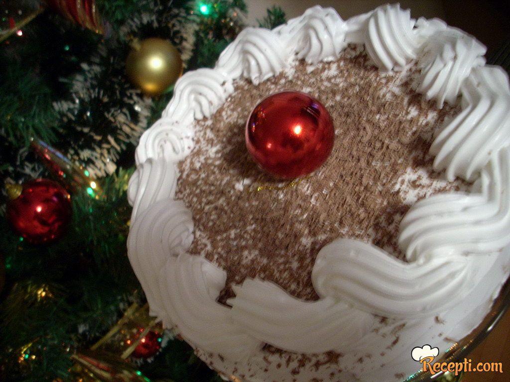 Kasato torta (2)