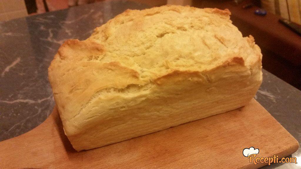 Domaći hleb (5)