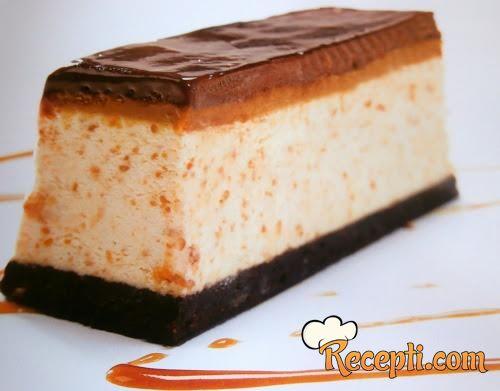 Torta Džoli