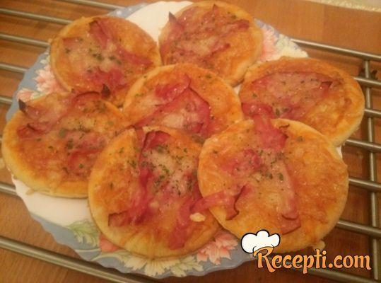 Mini pizze (6)