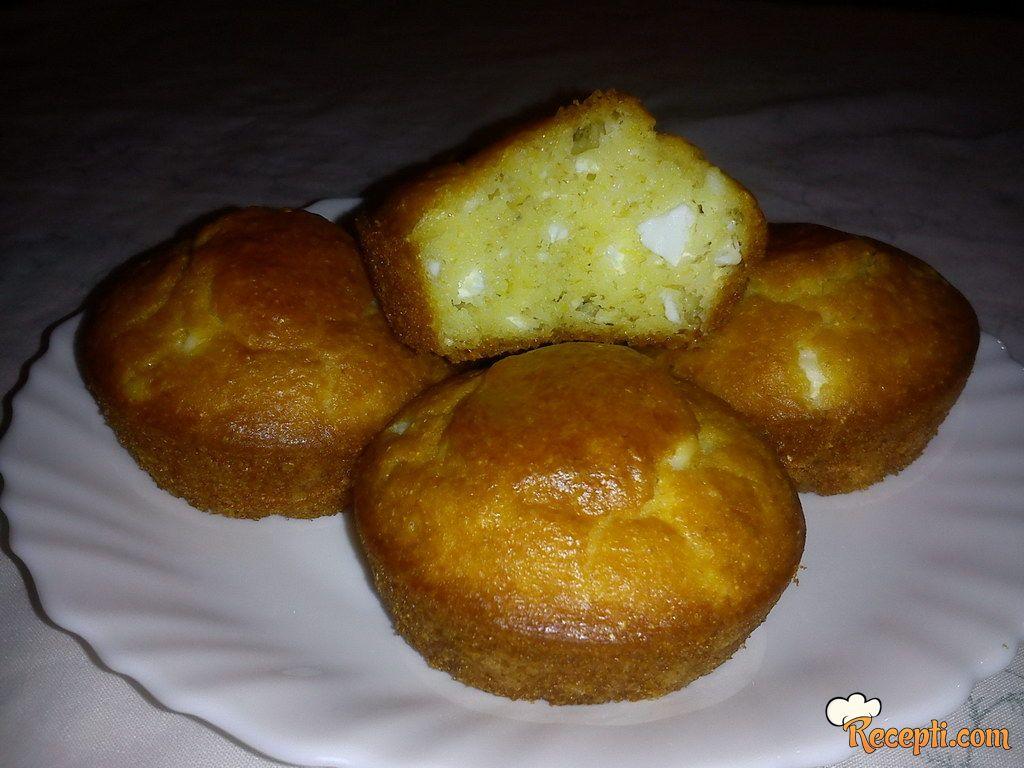 Mini projice sa sirom