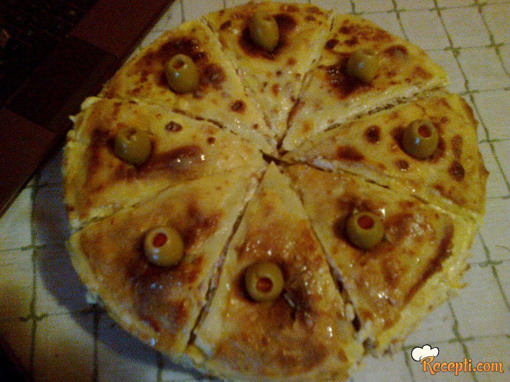 Slana torta (7)