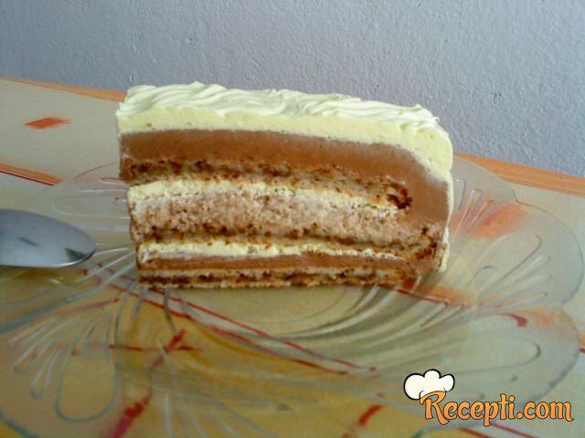 Božanstvena torta (3)