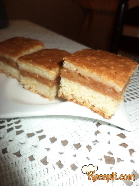 Lenja pita (10)