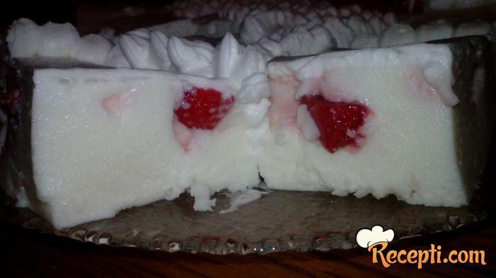 Voćna torta (9)