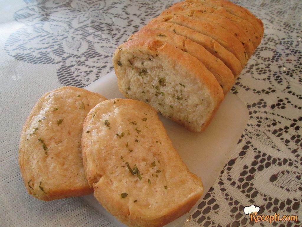 Harmonika hleb