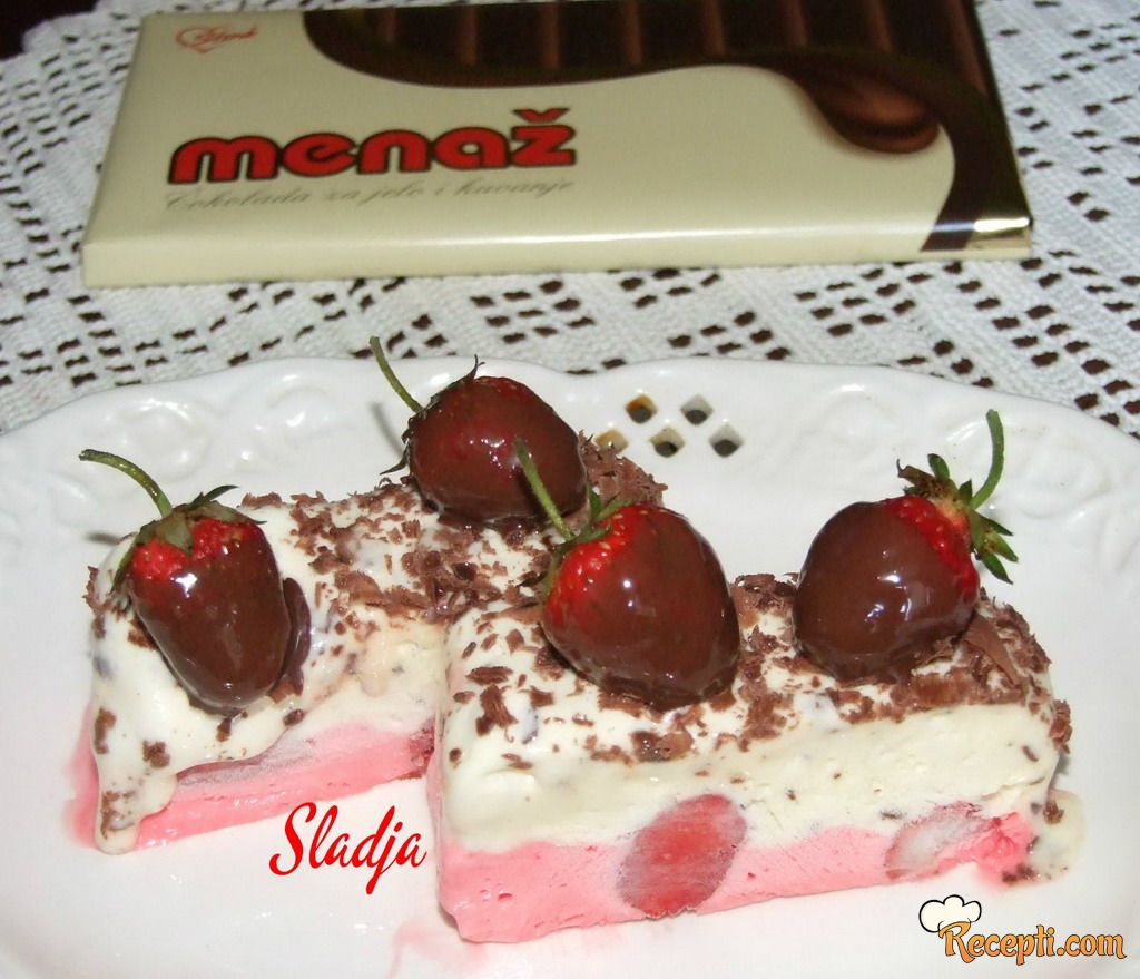 Domaći sladoled (5)