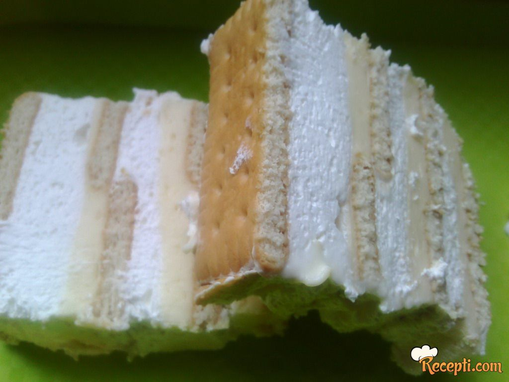 Ekspres torta (2)