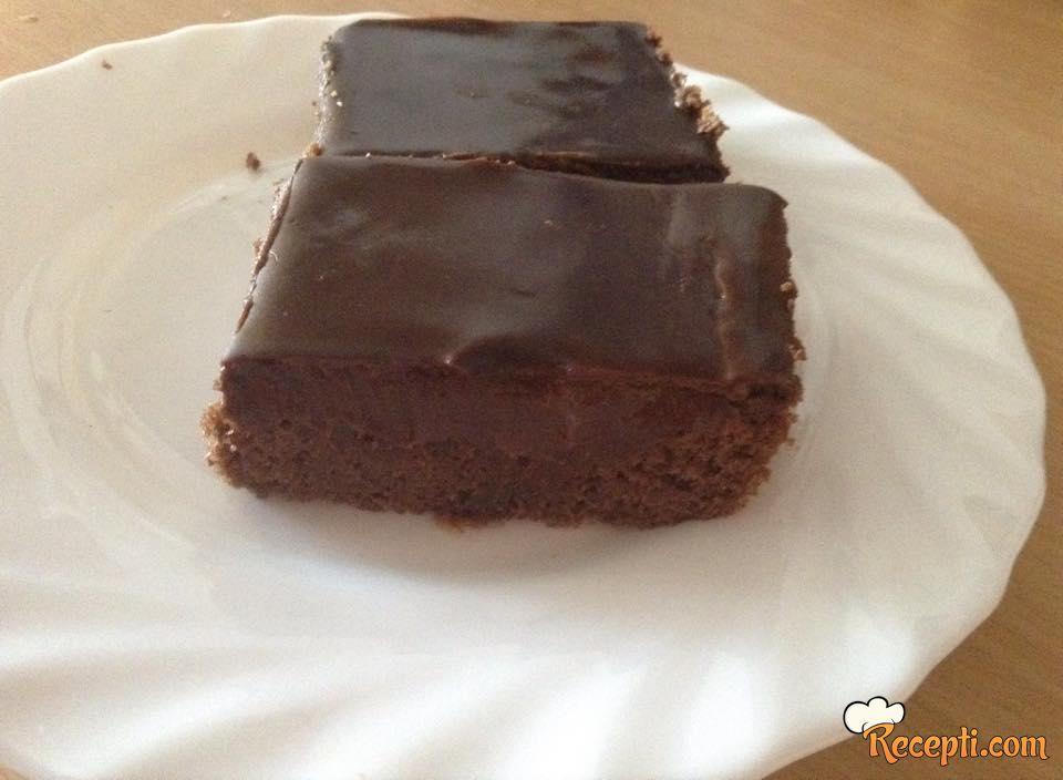 Čudo od čokolade (5)