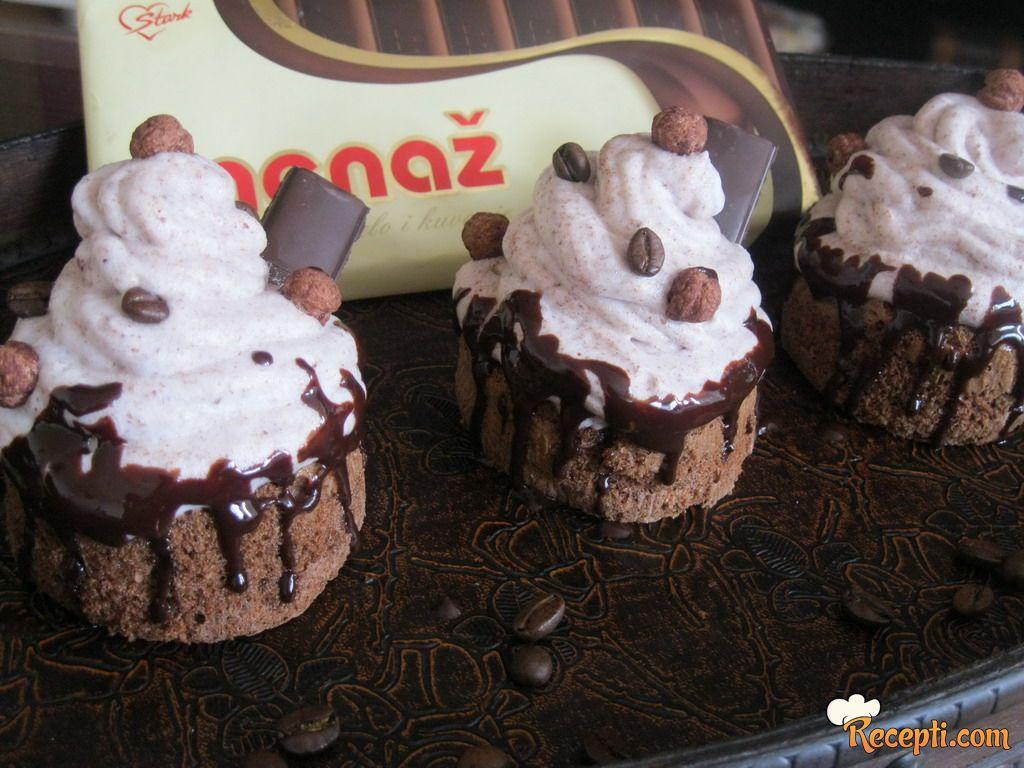 Coffe-kolač
