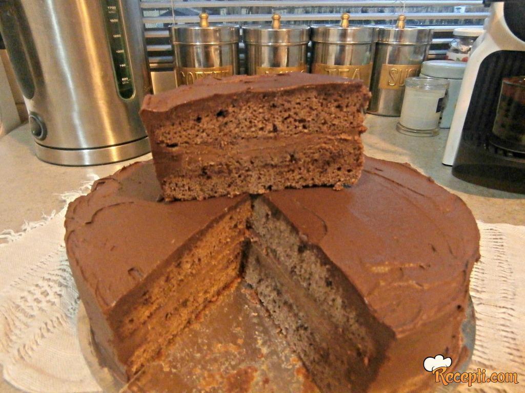 Torta Varaždin