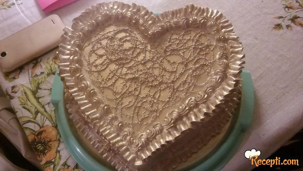 Boem torta (3)