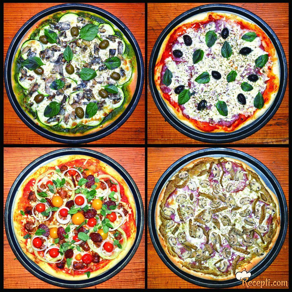 Pizza (8)