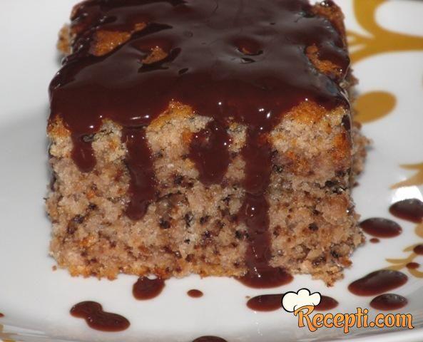 Majin kolač *sve po 3*