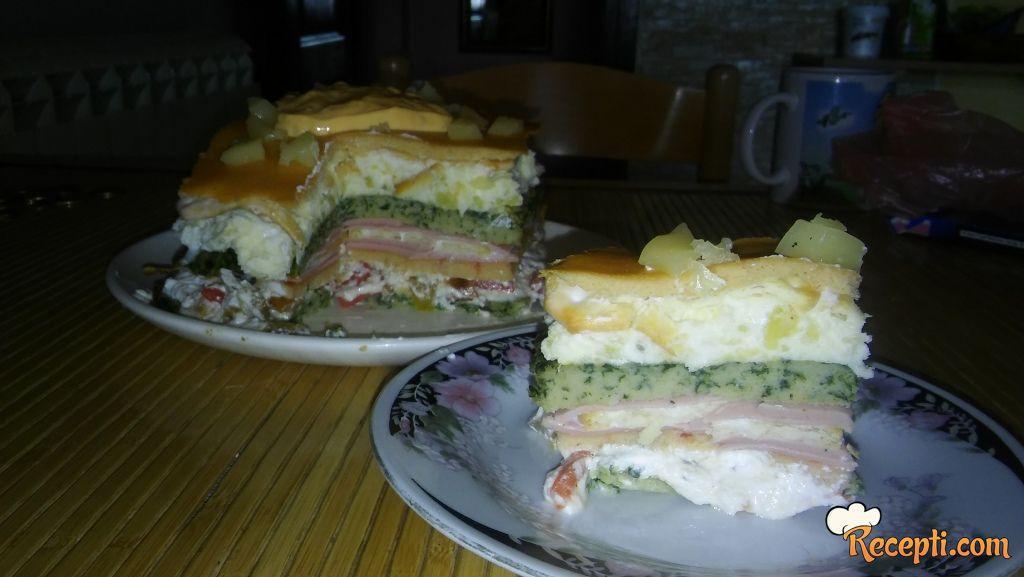 Slana torta (9)