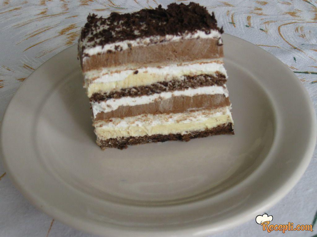 Kremisimo torta (5)