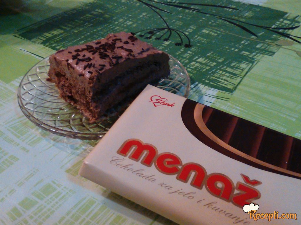Reforma torta (6)