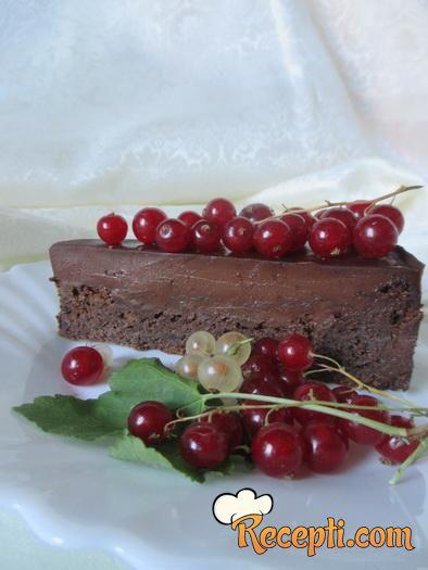 Čudo od čokolade (6)