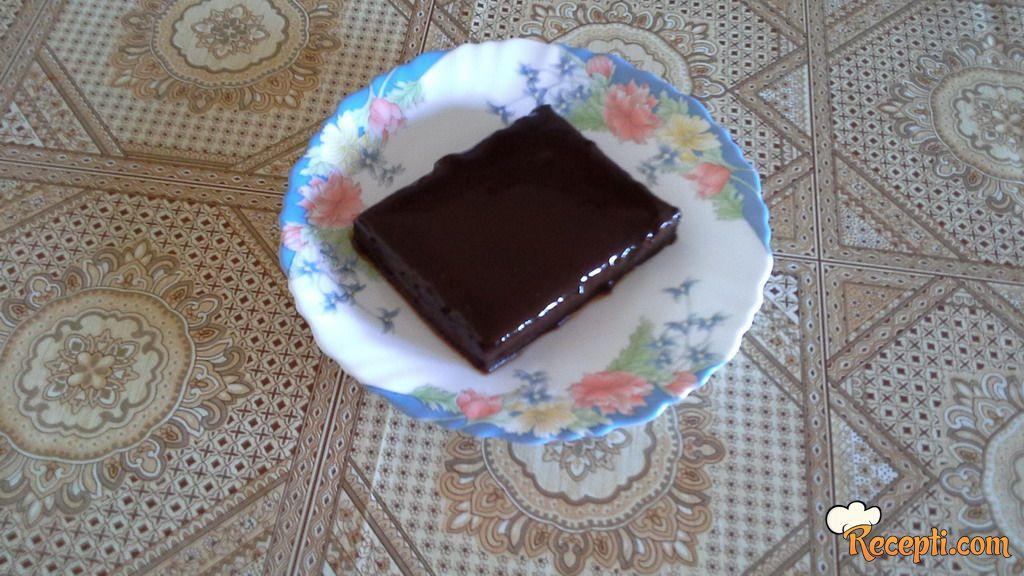 Čokoladni kolač (10)