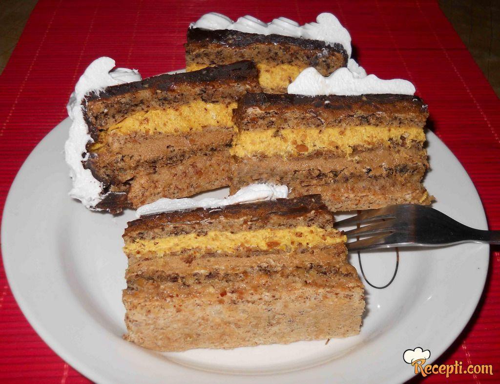 Svečana torta (3)