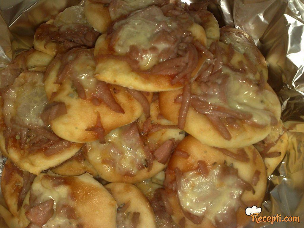 Mini pizze (9)