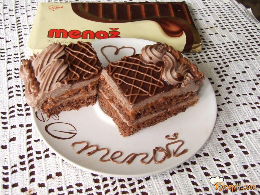 Čokoladne kocke (8)