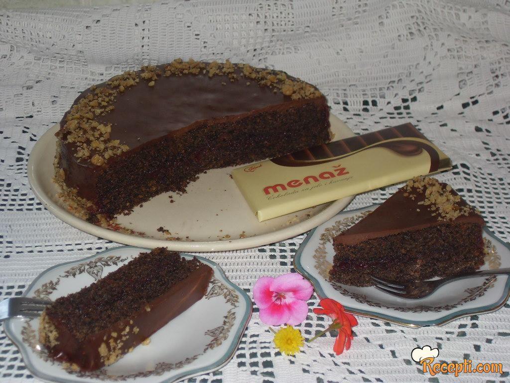 Torta sa makom (3)