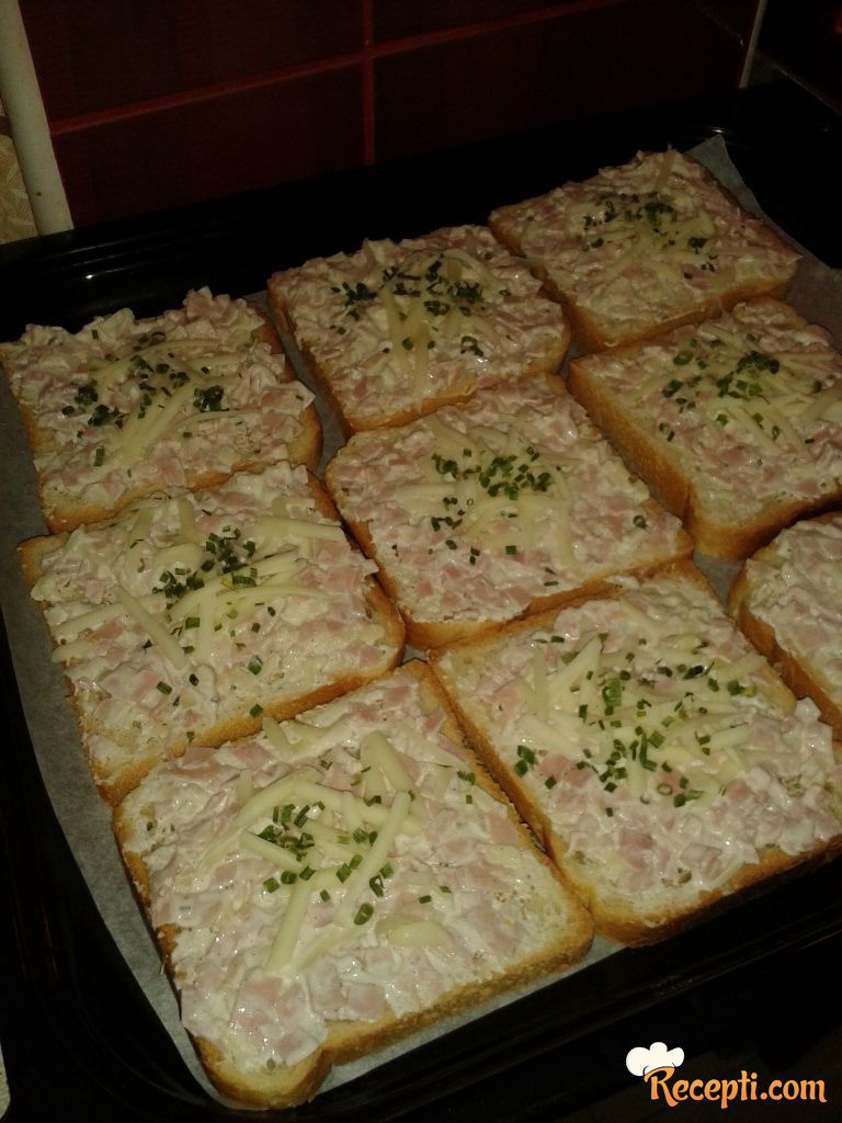 Topli sendviči (6)
