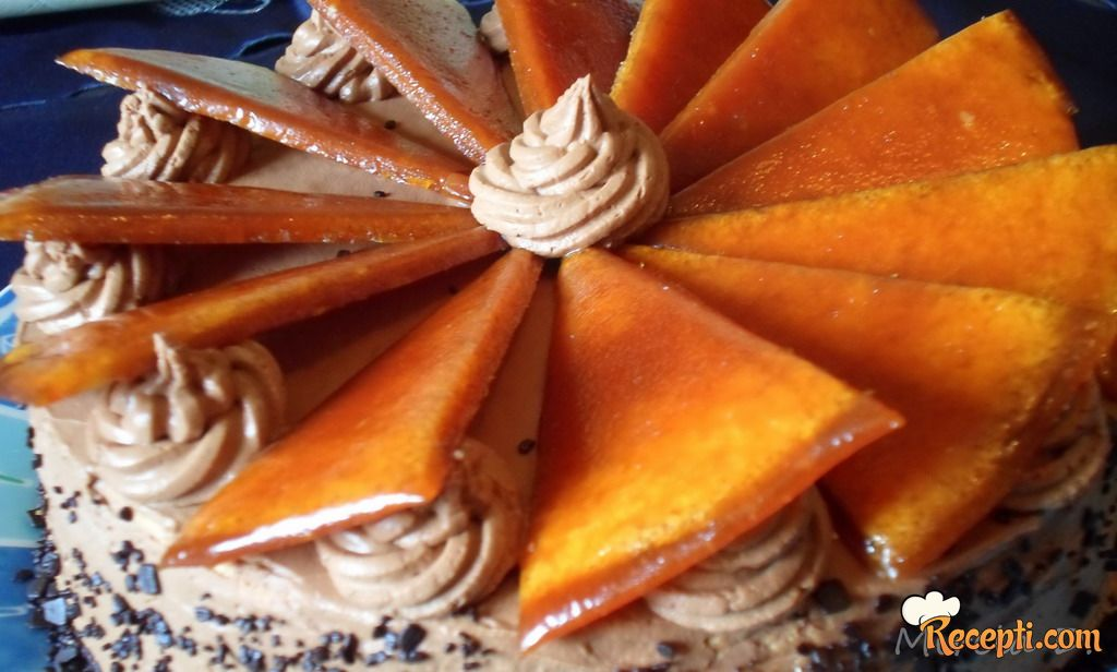 Doboš torta (7)