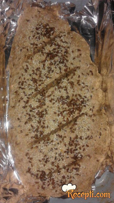 Integralni hleb (4)