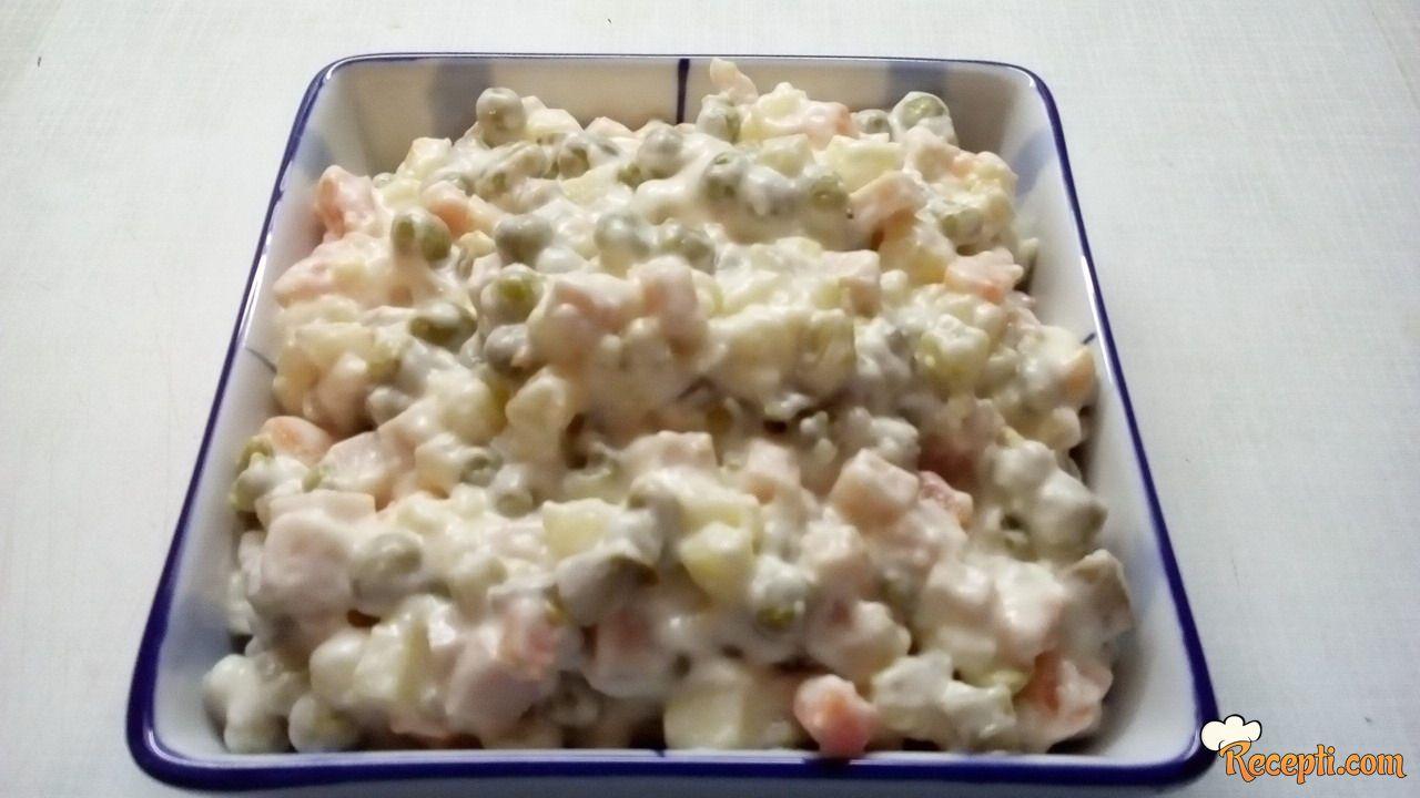 Ruska salata (12)