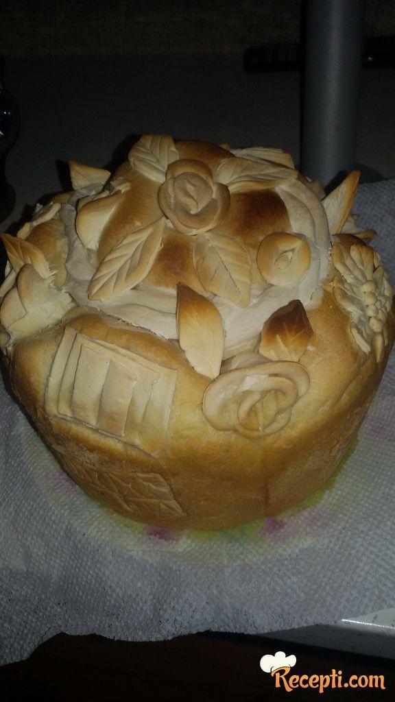 Slavski kolač (8)
