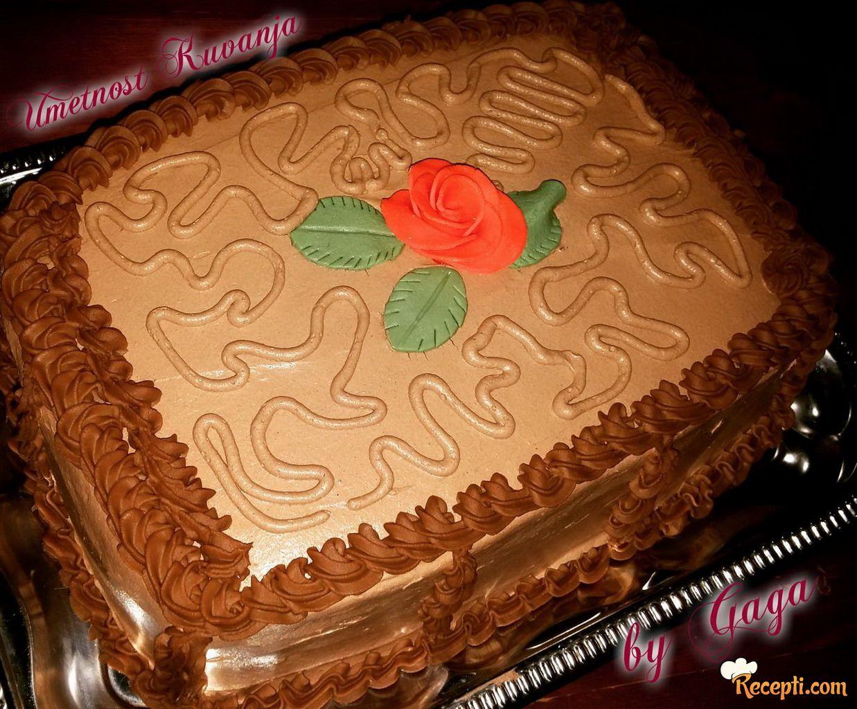 Grčka torta (6)