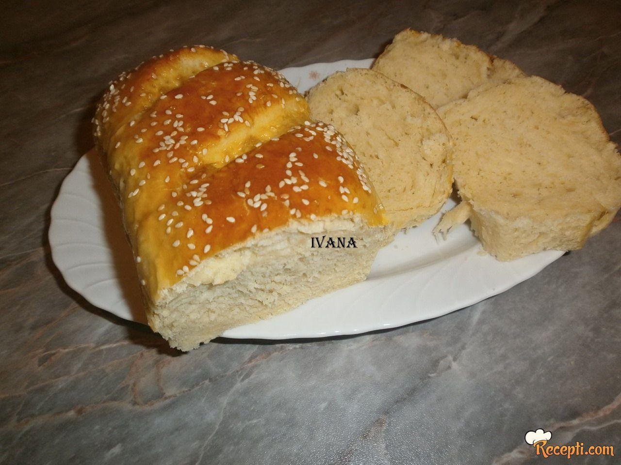 Domaći hleb (9)
