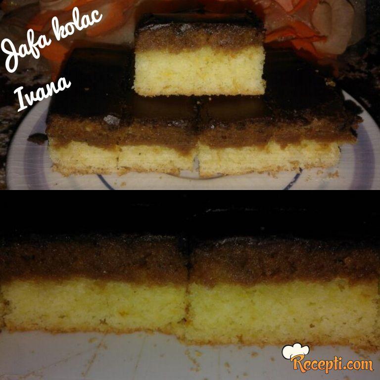 Jafa kolač (10)