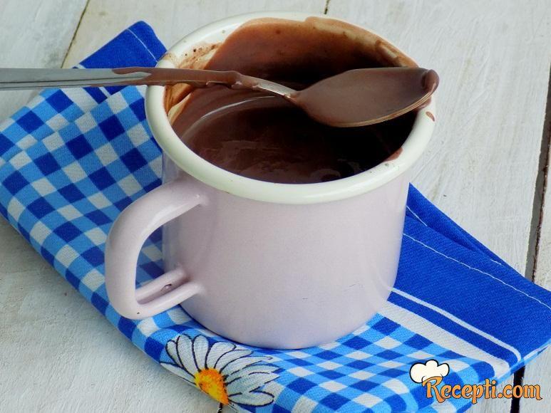 Topla čokolada (4)