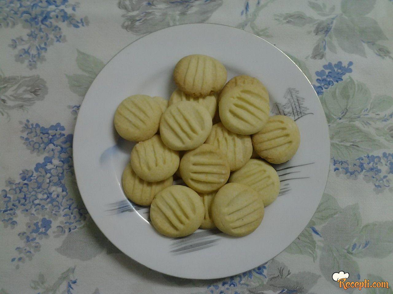 Puding keks (3)