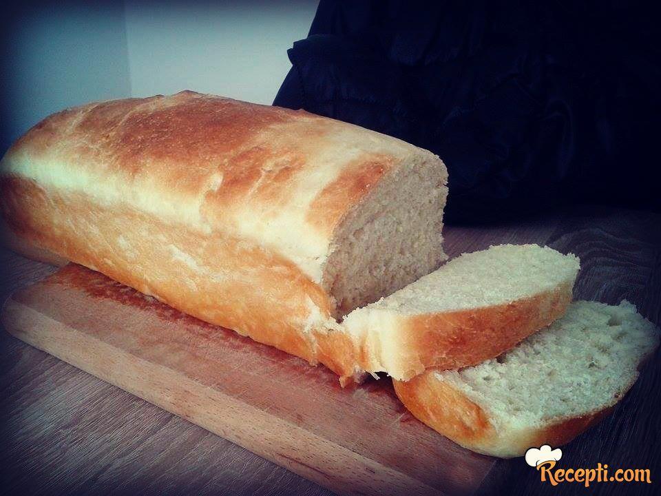 Domaći hleb (11)