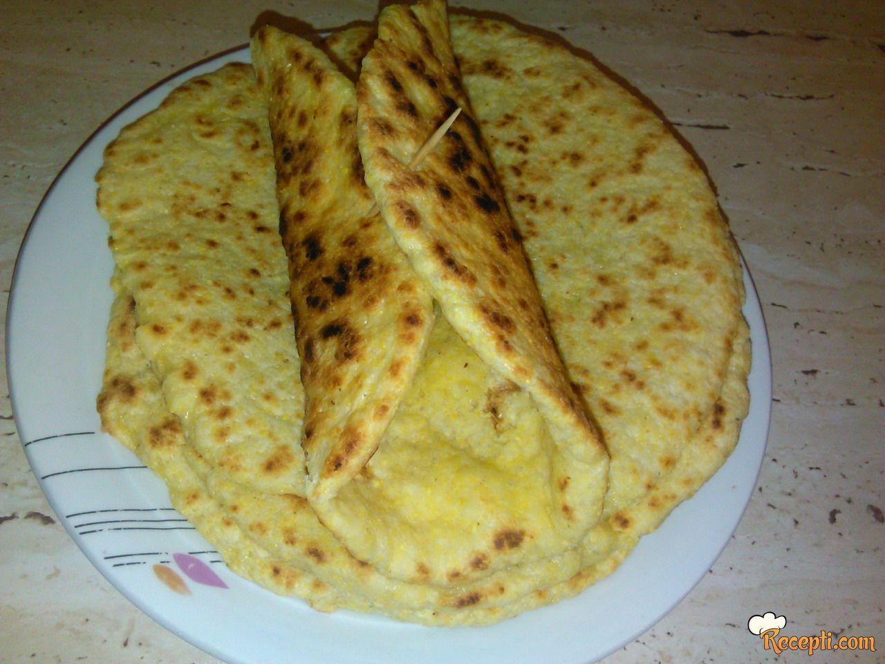Tortilje (3)