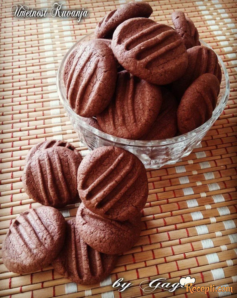 Puding keksići (3)