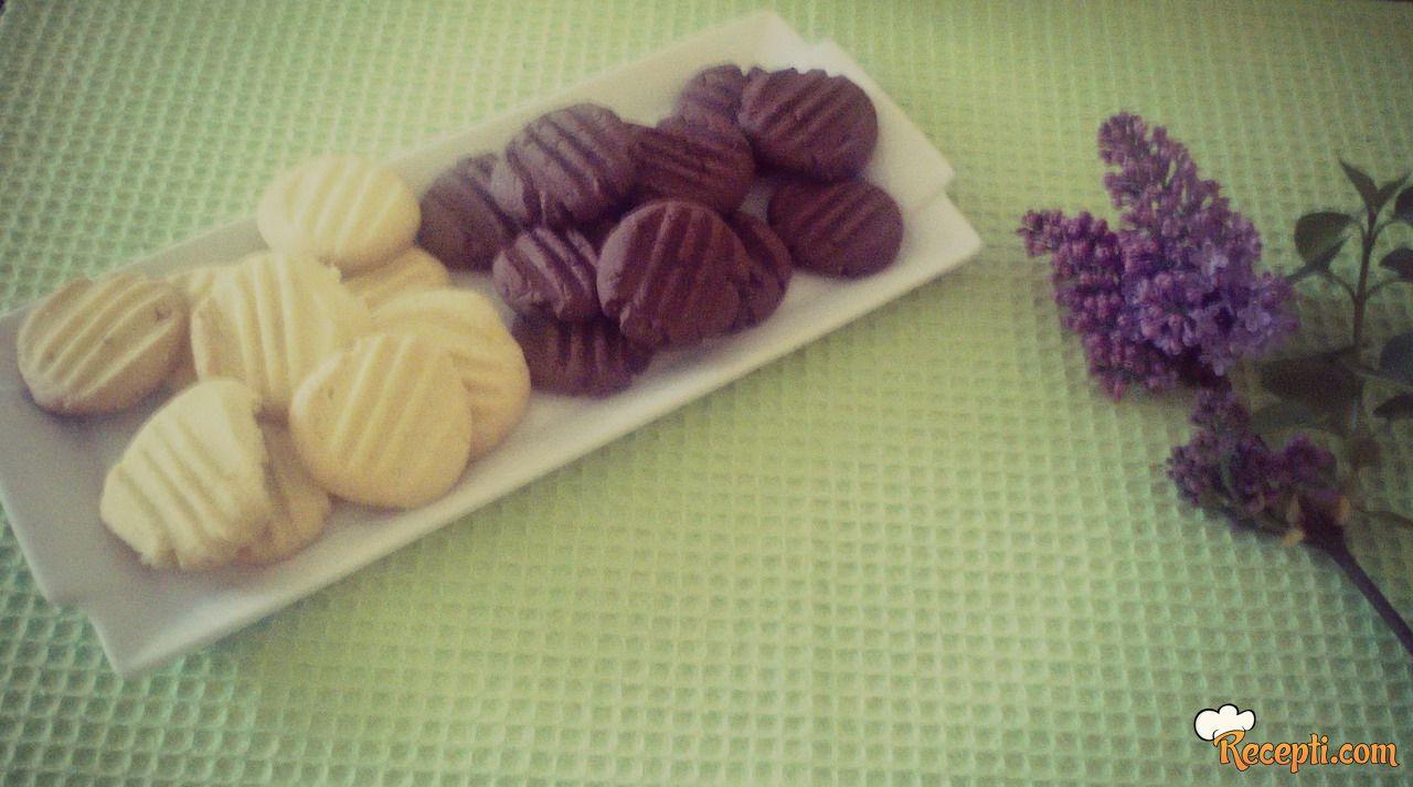 Puding keks (4)