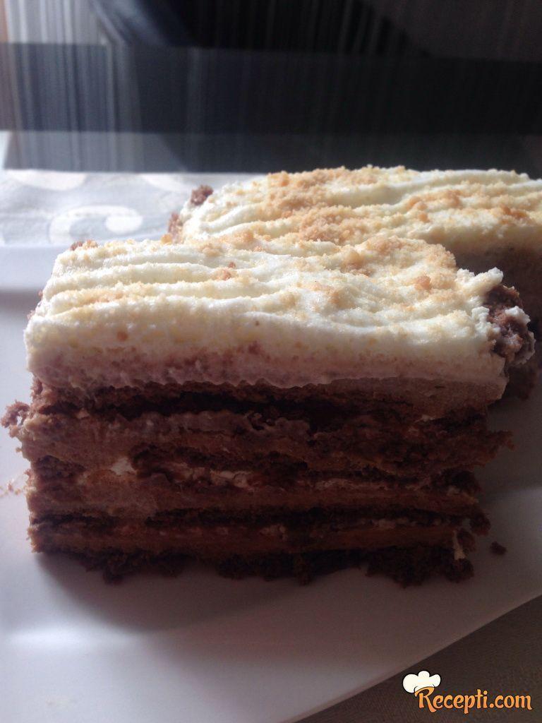 Šeherezada torta (9)