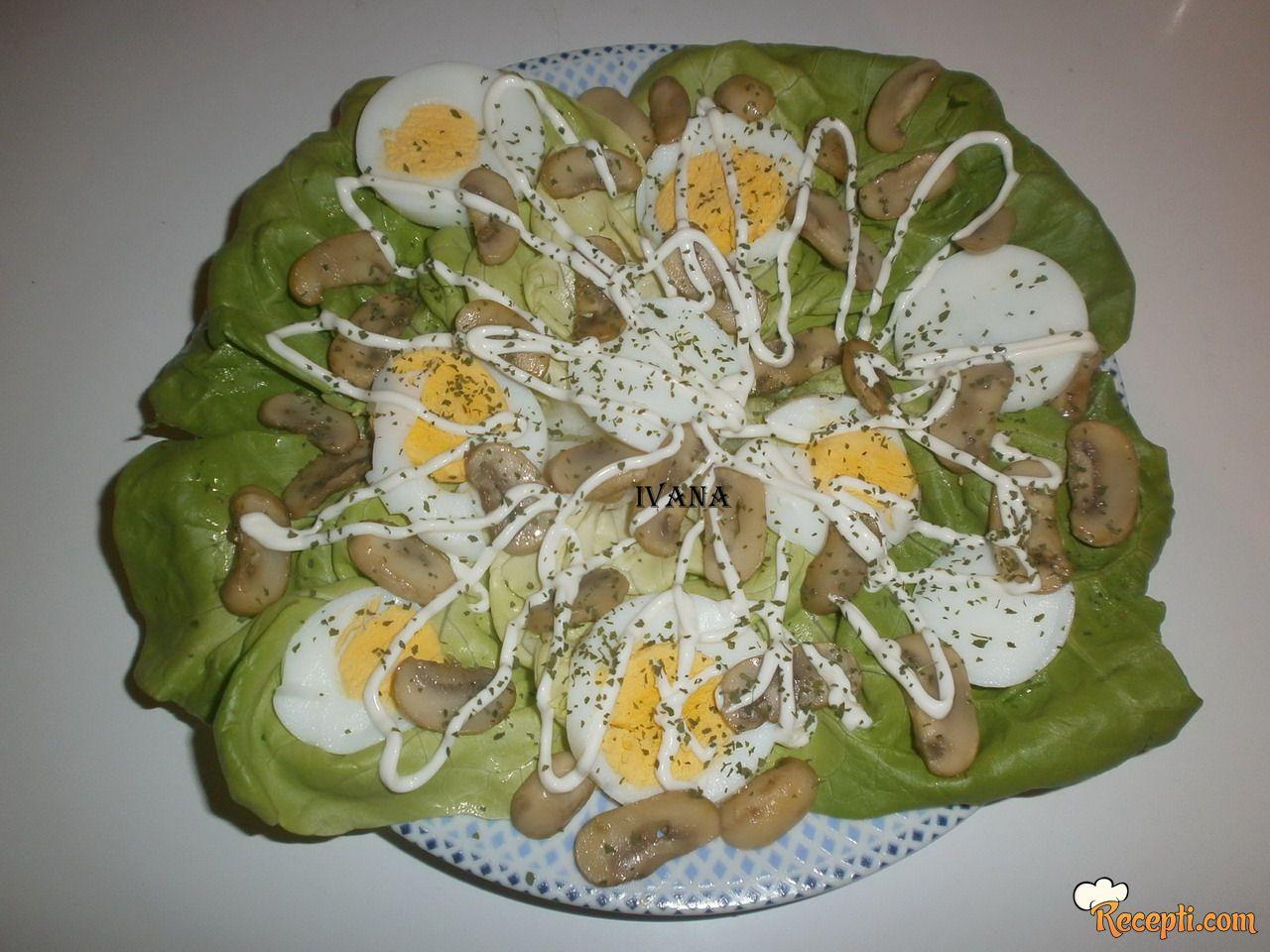 Lagana salata (2)