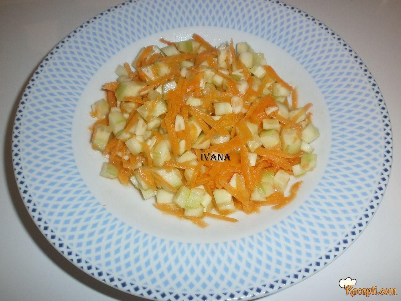 Prolećna salata (10)