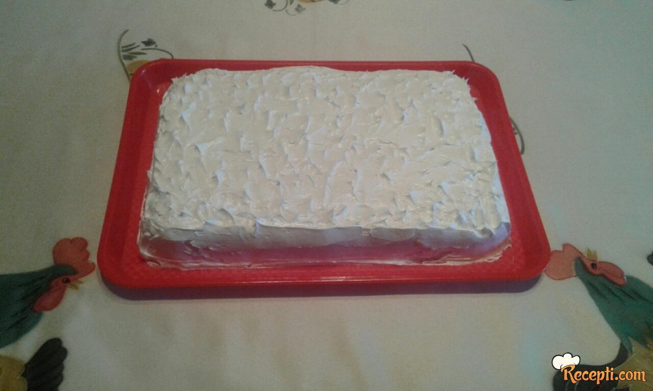 Alva torta (4)